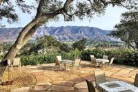 ojai-retreat-outdoor-terrace