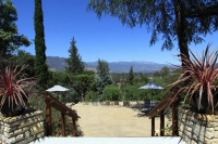 ojai-retreat-wedding-venue-2