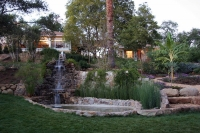 ojai-retreat-wedding-venue-7