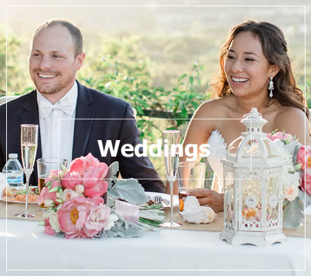 ojai retreat weddings