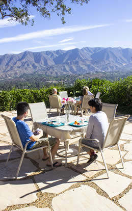ojai-retreat-breakfast