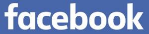 like ojai retreat on facebook