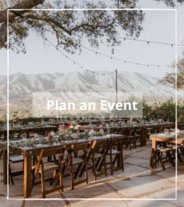 ojai retreat events
