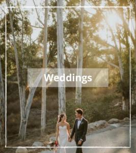 ojai retreat weddings
